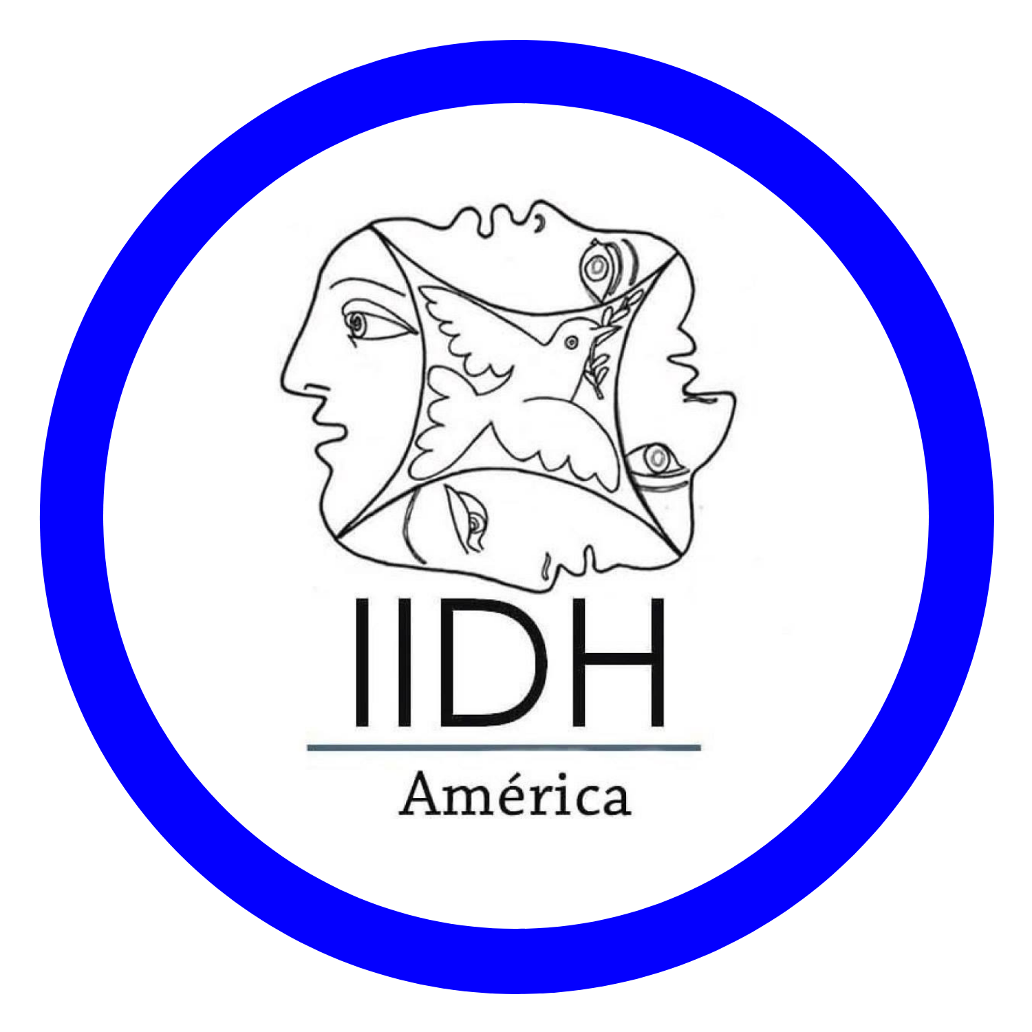IIDH - Colombia