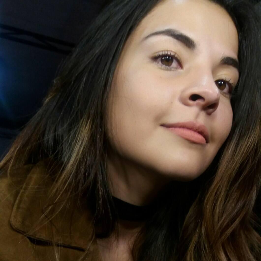 Carolina Rojas Orjuela